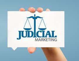 akterfr tarafından Design a logo for a marketing business için no 11
