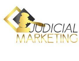 DariaBundur tarafından Design a logo for a marketing business için no 58