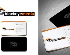 #17 for Logo & business card design by manish997