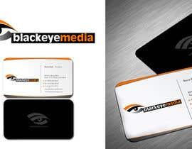 manish997 tarafından Logo & business card design için no 17