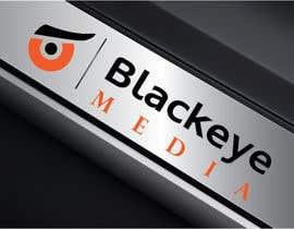 hicherazza tarafından Logo & business card design için no 7