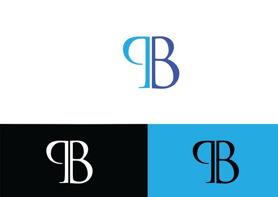 Penyertaan Peraduan #55 untuk Design a Logo for a Cool Printing Company's Website