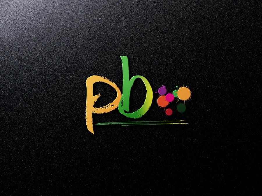 Penyertaan Peraduan #45 untuk Design a Logo for a Cool Printing Company's Website