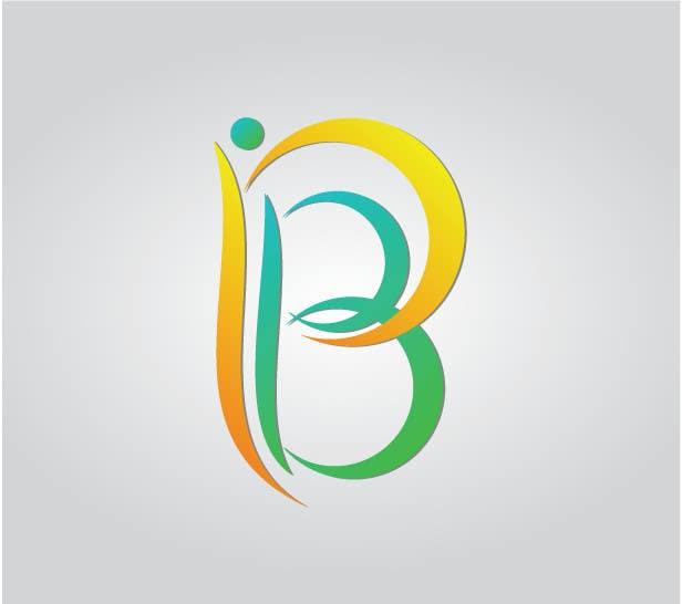 Penyertaan Peraduan #80 untuk Design a Logo for a Cool Printing Company's Website