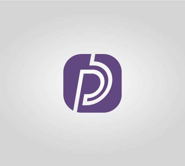 Penyertaan Peraduan #95 untuk Design a Logo for a Cool Printing Company's Website