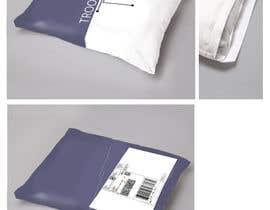 #2 untuk Courier bag render oleh ashishsaini254