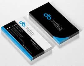asurudheen tarafından Design some Business Cards for an attorney için no 6