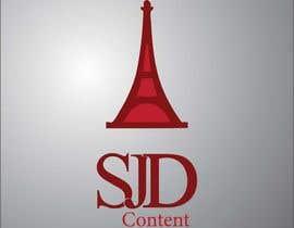 #11 untuk Design a Logo for invoice oleh faheemimtiaz