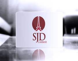#39 untuk Design a Logo for invoice oleh faheemimtiaz