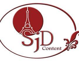 #53 untuk Design a Logo for invoice oleh AnimateModifier