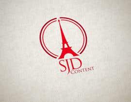 #44 untuk Design a Logo for invoice oleh fireacefist