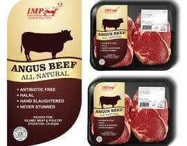 hanspulvian tarafından I need a new Beef label için no 6