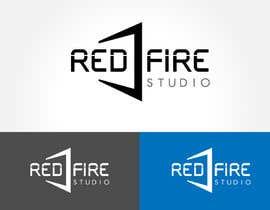 Rosach tarafından Diseñar un logotipo for 3d animation company için no 2