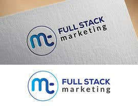 #38 untuk Design a Logo for my company oleh shohaghhossen