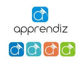 gurmanstudio tarafından Project a Logo for an App Teaching School için no 29