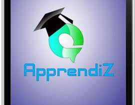 lovewithus tarafından Project a Logo for an App Teaching School için no 40