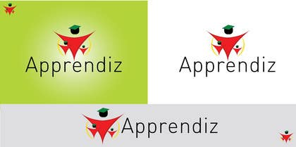 thenext01 tarafından Project a Logo for an App Teaching School için no 17