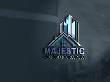 #39 untuk Majestic RE oleh silverhand00099