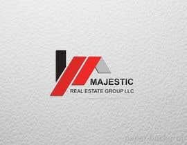 #16 untuk Majestic RE oleh Balvantahir