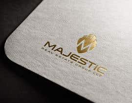 #46 untuk Majestic RE oleh theZeestudio