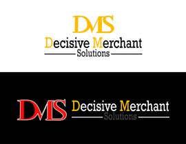 rickeytyson tarafından Design a Logo for  my company için no 36