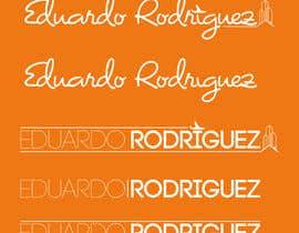 #20 untuk Design a Logo for A Personal Name oleh heberomay