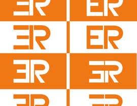 #32 untuk Design a Logo for A Personal Name oleh heberomay