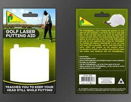 abdulrahman053 tarafından re-design artwork for packaging  - Easy job için no 16