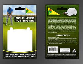 abdulrahman053 tarafından re-design artwork for packaging  - Easy job için no 25
