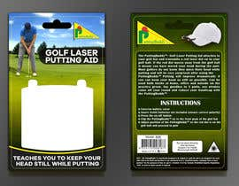 abdulrahman053 tarafından re-design artwork for packaging  - Easy job için no 30