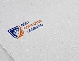#50 untuk Design a Logo for Best Computer Learning oleh thimsbel