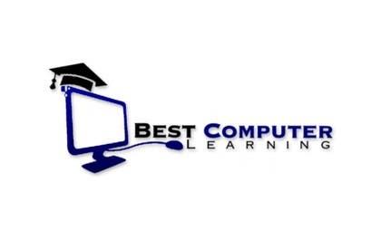 design a logo for best computer learning freelancer