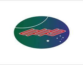 #35 untuk Design a Logo for an Australia Football(aussie rule football) merchandise shop oleh fb538068e4957c2