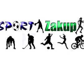 #12 для Логотип портала от ShuOouma