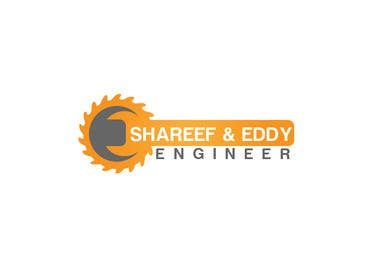 #95 para Design a Logo for Engineering company por rraja14