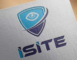 #116 untuk Design a Logo for a Security Company oleh ciprilisticus