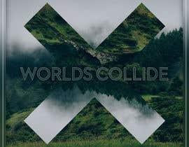 #71 untuk Music Album Artwork & Logo oleh xqggqx