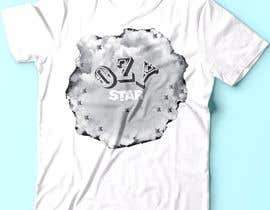 ratnakar2014 tarafından Design a T-Shirt for my brand için no 54