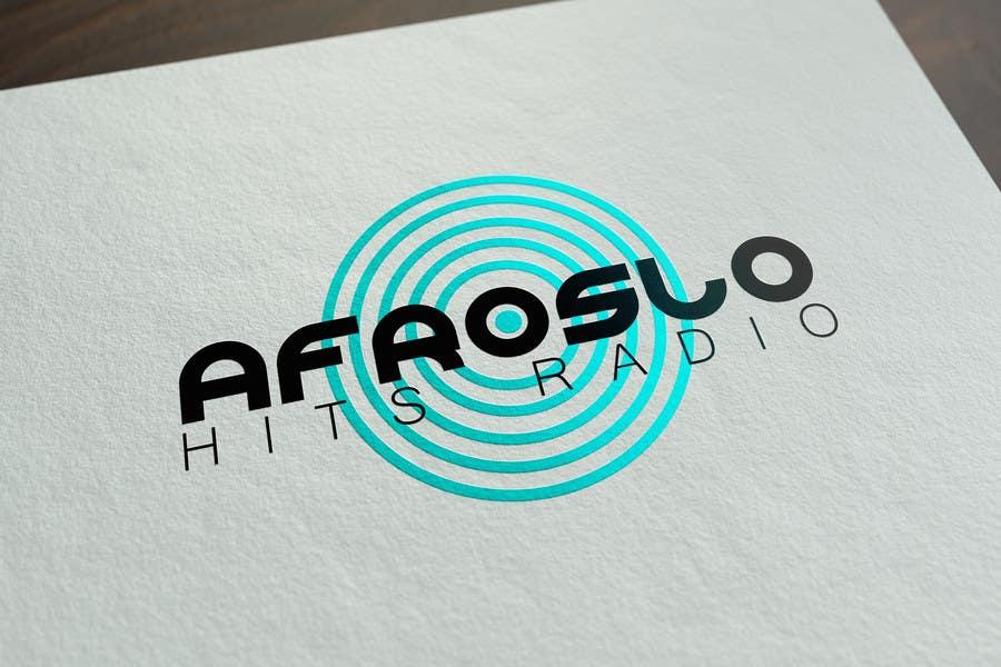 Penyertaan Peraduan #11 untuk Design a Logo for a radio station -- 2