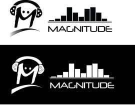 MuslimStudio tarafından Design a Logo for a DJ için no 30