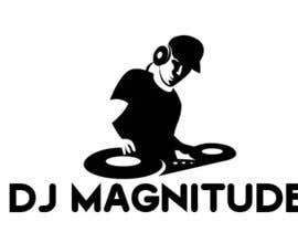 Mohitbajaj252 tarafından Design a Logo for a DJ için no 19