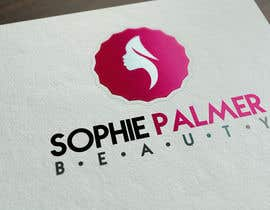 #32 untuk Design a Logo for my mobile Beauty Therapy Business oleh grozdancho