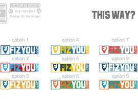 MarinaWeb tarafından Design a Logo for a startup website için no 51