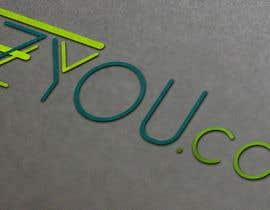 przemyslawkocon tarafından Design a Logo for a startup website için no 11