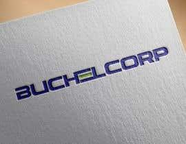 #43 untuk Design a Logo for Corporation oleh elena13vw