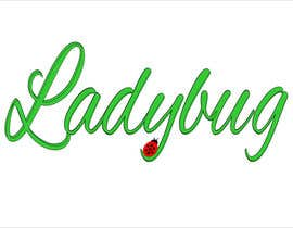 #46 untuk Ladybug Translations needs Logo, Business Card and Letterhead! oleh annievisualart