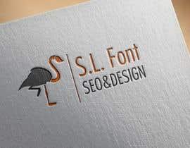 DigitalTec tarafından Logo Design için no 20