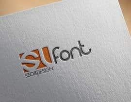 DigitalTec tarafından Logo Design için no 49