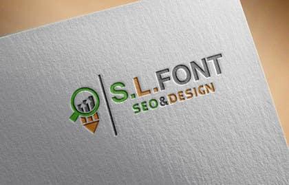 Huelevel tarafından Logo Design için no 85
