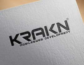 zaitoongroup tarafından Design a Logo for a Mobile/Web Development Company için no 59